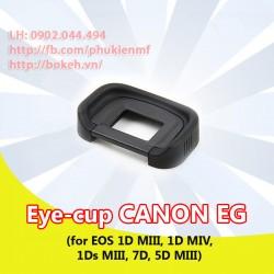 Eyecup Canon EG