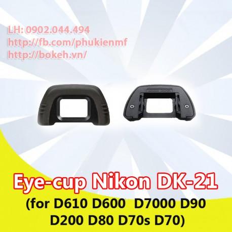 Eyecup Nikon DK-21