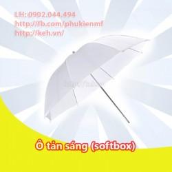 Ô tản sáng (softbox) 85cm